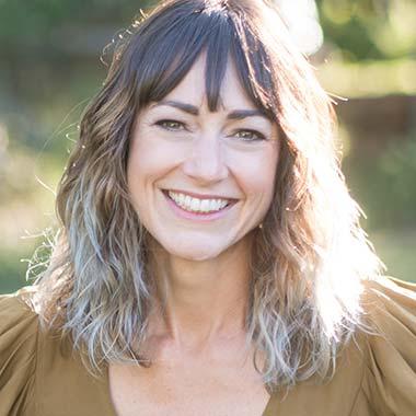 Rachel Monique Maskell